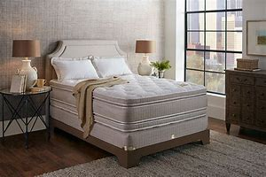 Shifman Mattress review